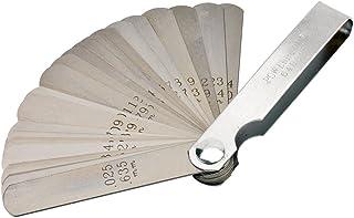 Medidor do sensor mestre de lâmina 26 Powerbuilt - 648517
