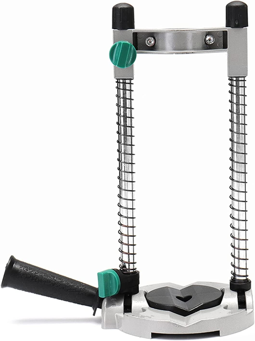 Drill Frame Max 55% OFF Guide Adjustable And Tool Br Max 52% OFF Detachable Angle