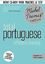 Best michel thomas total portuguese Reviews