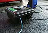 Photo #3: SockitBoX Dri-box Waterproof/Weatherproof Surge Protector Alternative