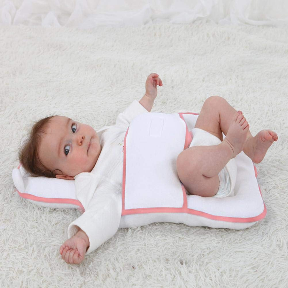 Baby Pillow for Newborn in 2020   Baby