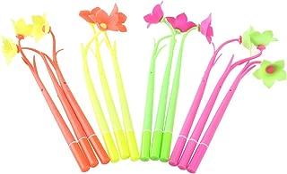 daffodil pen