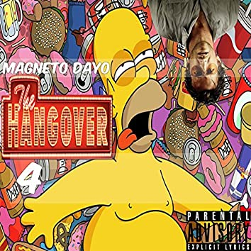 Hangover 4 (Simpsonwave)