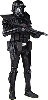 Best death trooper statue Reviews