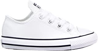 Chuck Taylor Ox Infant Lowtop Casual Shoes