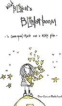 Blink Blinkers Blinkerboom: 'n Saam-speel-storie met 'n blink plan (Afrikaans Edition)