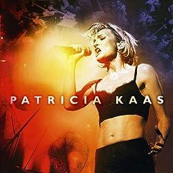 Patricia Kaas - Live 2000 (2 CD)