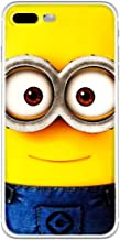 Best minion mobile phone Reviews