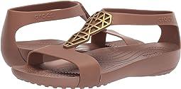 Serena Embellish Sandal