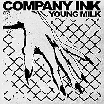 Young Milk