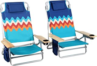 easy camp wave chair