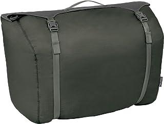 Osprey Packs StraightJacket Compression Sack