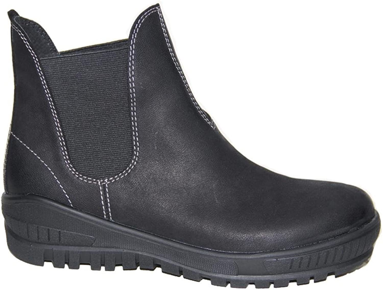 OTBT Woherrar Embark Cold Weather Weather Weather Boots  ärlig service