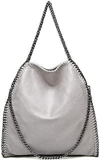 Suchergebnis auf für: tasche mit kettenhenkel