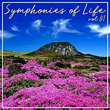 Symphonies of Life, Vol. 81 - Ave Maria