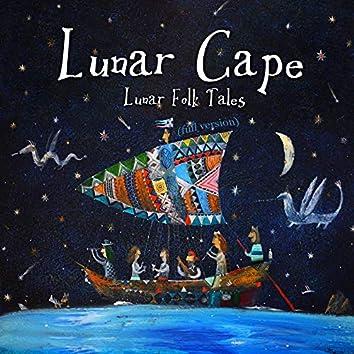 Lunar Folk Tales (Full Version)