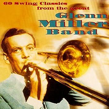 60 Swing Classics