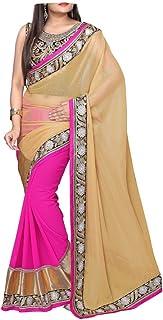 VIHAAN IMPEX partywear saree Indian wedding dresses for women designer saree online