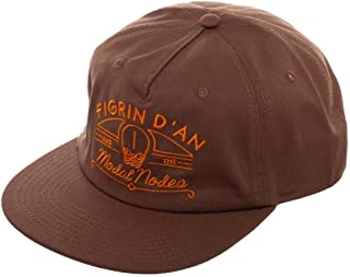Star Wars Figrin D'an & The Modal Nodes Slouch Snapback Hat
