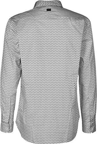 G-Star Core overhemd met lange mouwen