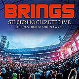 Rabenschwarze Nacht (Live aus dem Rheinenergie Stadion, Köln / 2016)