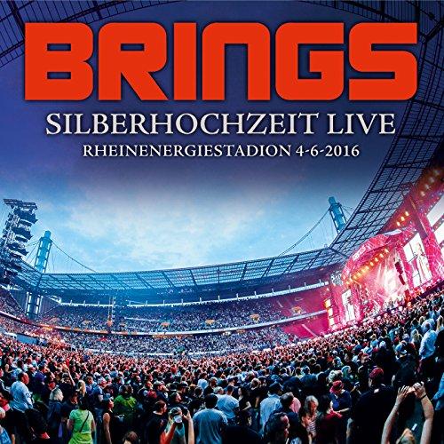 Es brennt (Live aus dem Rheinenergie Stadion, Köln / 2016) [feat. Brings]