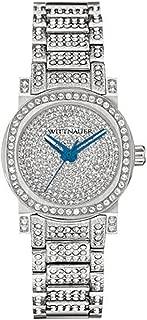 Wittnauer - WN4003 Mini Crystal
