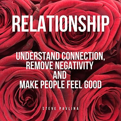 Relationship Titelbild