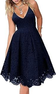 Best midi dress semi formal Reviews