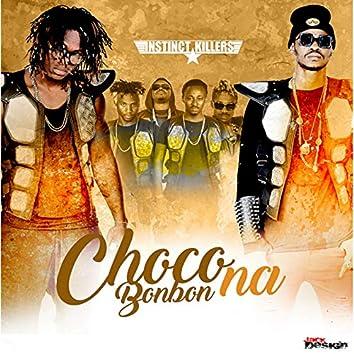 Chocona Bonbon