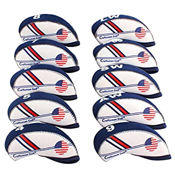 Best iron headcovers Reviews