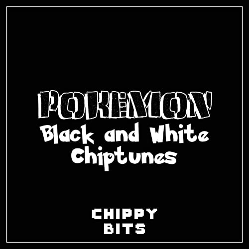 Driftveil City From Pokemon Black And White By Chippy Bits On Amazon Music Amazon Com Driftveil city pokémon black & white. amazon com