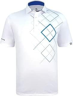 Best mizuno tennis shirt Reviews