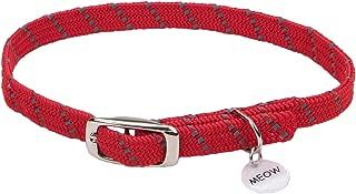 Coastal Pet Products ElastaCat Pet Collar