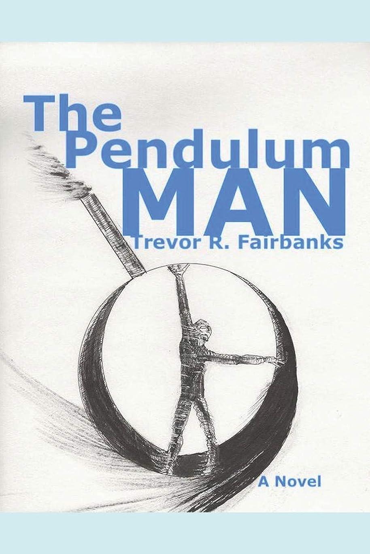 所属排泄する勘違いするThe Pendulum Man
