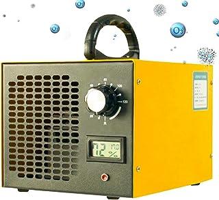 Amazon.es: generadores de ozono coche