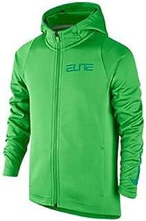 Best nike elite basketball sweater Reviews