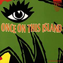 Once Upon This Island