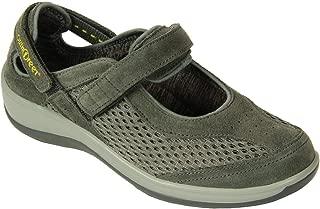 dr zen diabetic shoes