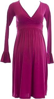 Olian APPAREL レディース US サイズ: XS カラー: ピンク