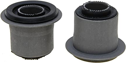 ACDelco 45G8092 Professional Front Upper Suspension Control Arm Bushing