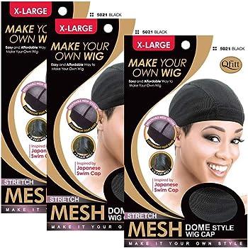 Lot de 50 X LARGE Crème dôme vis Cover Caps 2 Pièce Snap On Cap *