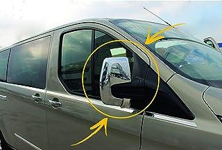 Suchergebnis Auf Für Ford Transit Außenspiegelsets Ersatzteile Car Styling Karosserie Anbaut Auto Motorrad