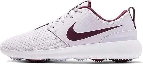 Nike Roshe G, Chaussure de Golf Femme : Amazon.fr: Chaussures et Sacs