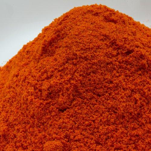 神戸アールティー チリパウダー ホット 500g Chilli Powder Hot 唐辛子 粉末 辛味 スパイス ハーブ 香辛料 調味料 業務用