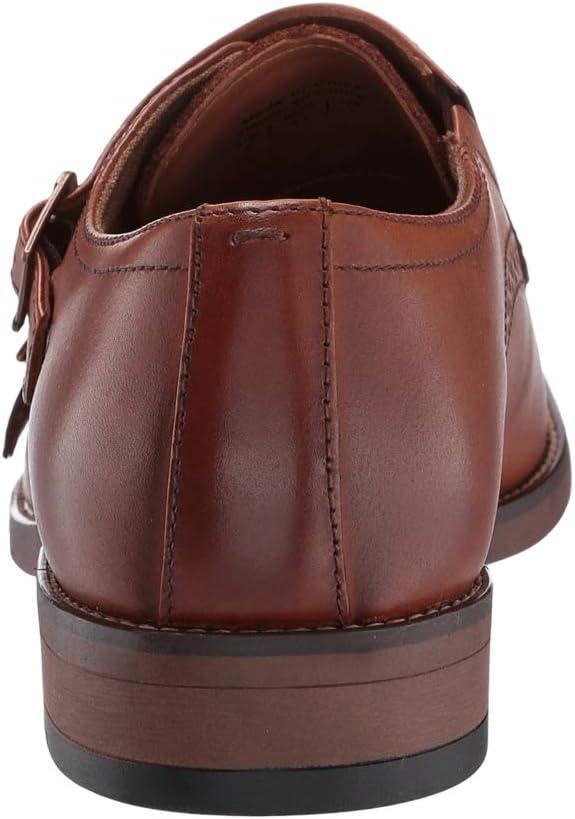 ALDO Amatu | Men's shoes | 2020 Newest