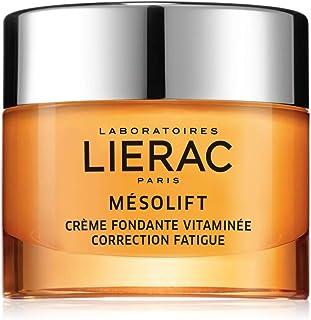 Mesolift Cream 50mL Intensive anti-age day and night cream