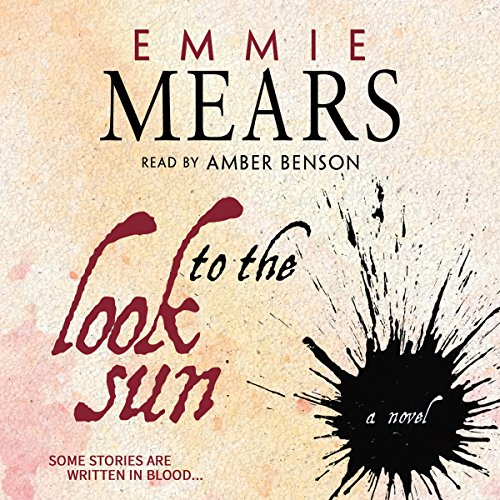 Look to the Sun audiobook cover art