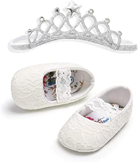 Best bical shoes baby Reviews