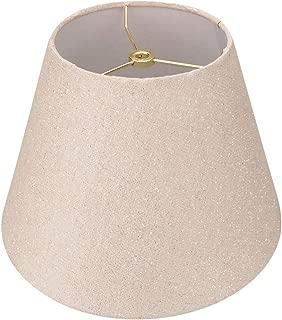 Best beige lamp shades Reviews